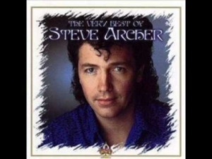 Steve Archer - But You Didn